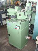 Used 2003 BI-EMME 1/