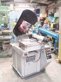 2008 Behringer SLB 230 DG-HA