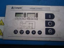 2000 COMP AIR-DEMAG Start 036