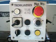 2003 TRENNJÄGER TUS 470