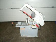 1991 KASTO HBS 210/240