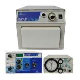 Used Bipap for sale  Philips equipment & more   Machinio