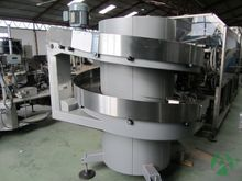 2008 AMBAFLEX SV 200-1000