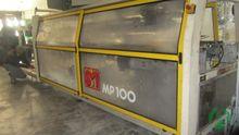 2003 SMI MP100