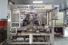 2004 PE FUTURA N - 8T/540/15 -