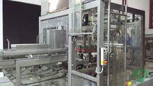 2007 Meypack VP 451 K