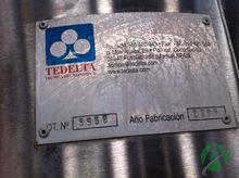 2005 TEDELTA H12