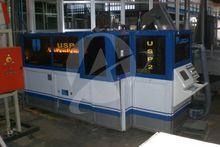 1999 UROLA USP-2