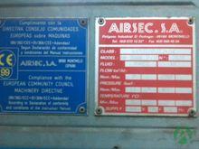 Used 1999 ABC 4HA-4-