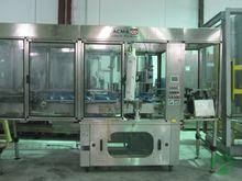 2004 ACMA GD RH 4-300