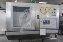 Used 2007 Tecnofish