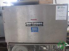 BERTOLASO-REMY ELEVADORA DE TAP