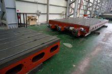 2014 HNK HPM-50L 10025