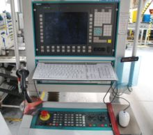 1990 Jobs S35 10041