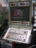 1972 Heyligenstaedt DW 1800 100
