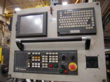 1979 Skoda SUT 200/11M 10083