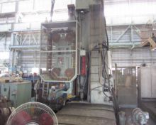 Used 1970 OM TMS 30/