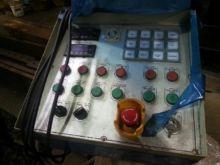 CIM HP 600 1 10103
