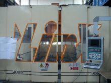 2004 Jobs Linx-Super 10125