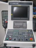Hankook VTB 140 10131