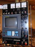 1999 SNK PM-6B 3 Spindle 10136