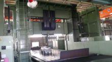 2008 Okuma MCR-B11 E 10140