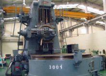Craven 6000mm 10161