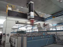 2002 Torres MPG-51500-TT 10264