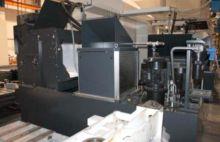 2009 Mikromat 20V 5-Axis 10270