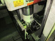 2006 SNK RB-6VM 10292