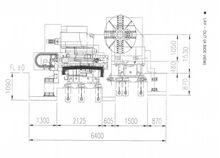 2014 HNK HL - 15 x 12B 10301