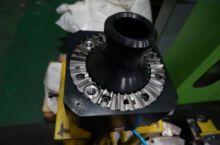 2012 KDM KTM 16/20 10305