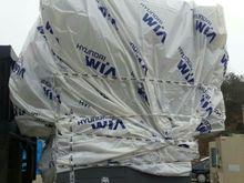 2012 Hyundai-Wia SKT-V600 AW/P