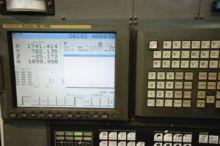 2008 SNK RB 260M 10337