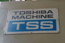 1995 Toshiba TSS 30/55C 10344