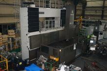 2014 Hankook VTB 30/40E 10369