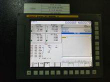 2010 Hyundai-Wia KH 1000 10381