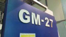 2010 APEC GM 27 10386