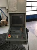 2001 DMG DMC 200 U 10389