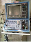 2008 Juaristi TS5MG50 10419