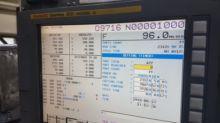 2005 SNK RB 350F 10444