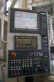 2010 Hankook VTB 50-60E 10448
