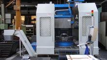 2009 Lola JVS 16R CNC Vertical