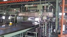 2008 Okuma MCR-B11 E 35×80 CNC