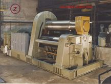 "1967 Boldrini TIPO PSI 12' x 6"""
