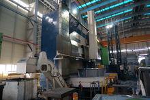 2012 HNK VTC 50/70 CNC Heavy Du
