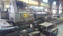 2007 Tsunoda (Yomis) DR-10ML Ro