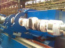 GFM FKW 230 & 240 CNC Crankshaf