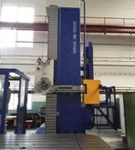 2011 Tos Varnsdorf WHQ 13 CNC T