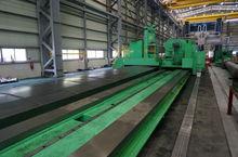 2013 HNK HL-26 CNC Heavy Duty L
